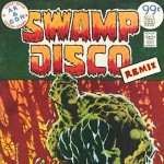 Addiction - Swamp Disco Remix
