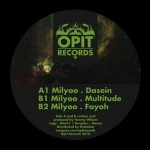 opit-milyoo-cover